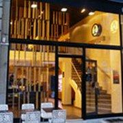 Sushi Shop, Bayonne, Pyrénées-Atlantiques