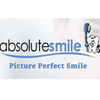 Absolute Smile Dental NRH: Dental Exam & Cleaning