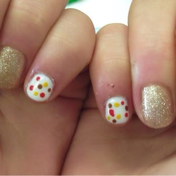 Excellent Nails And Spa Clovis