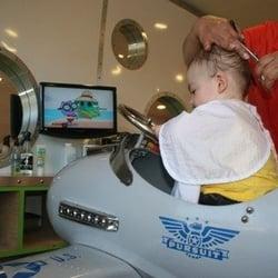 first cut hair salon moved newport beach ca yelp