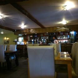 Culloden Moor Inn, Inverness, Highland