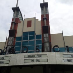 Regal Northwoods Stadium 14, San Antonio movie times and showtimes. Movie theater information and online movie tickets.4/5(1).