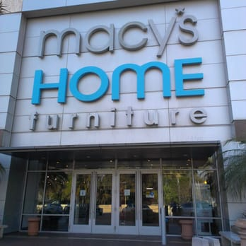 Macy's Home Furniture Store 29 s Furniture Stores