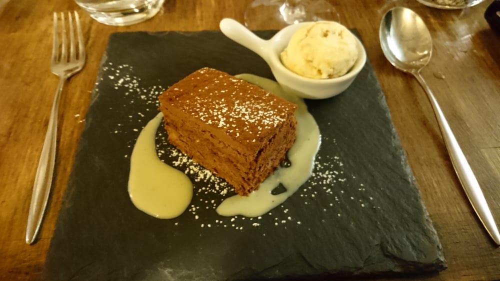 L epicurien 23 foton fransk mat aix en provence frankrike recensioner yelp - L epicurien aix en provence ...