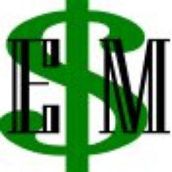 Executive Money Inc logo