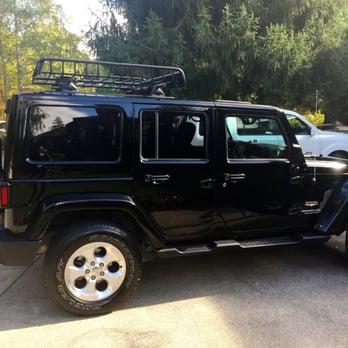 Matt And Jeff S Car Wash Yelp