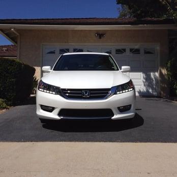 Xpress auto leasing sales 87 photos 90 reviews car for Honda dealer glendale ca