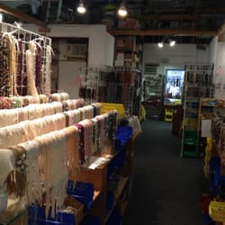 The Bead Warehouse - Silver Spring, MD, Vereinigte Staaten