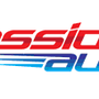 Passion Automotive