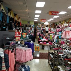 Cheap online clothing stores. Kids for less clothing store