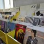 Katalog Record Warehouse