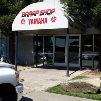 braap shop yamaha motorcycle dealers modesto ca