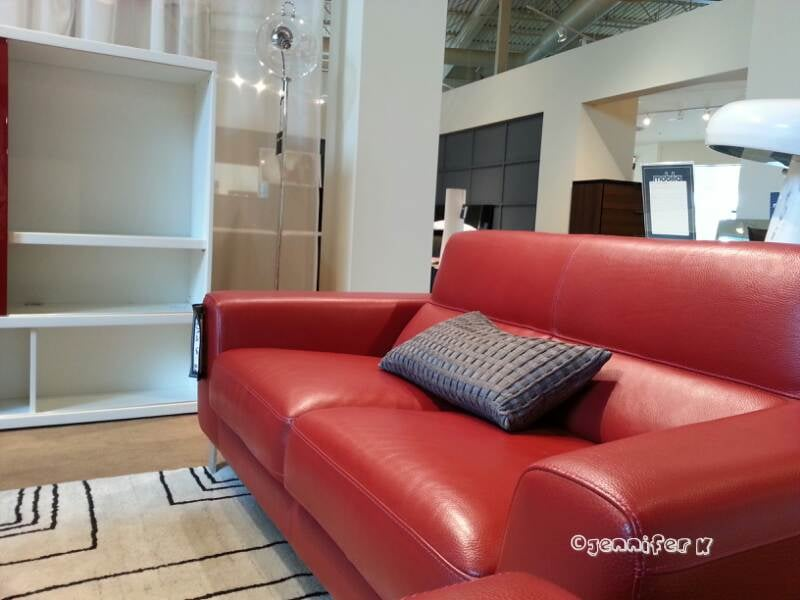 Mobilia furniture stores 71 cochrane drive markham for Mobilia furniture