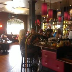 stark s steak seafood 374 fotos steakhouse santa rosa ca vereinigte staaten beitr ge. Black Bedroom Furniture Sets. Home Design Ideas