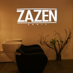 zazen marais paris france yelp. Black Bedroom Furniture Sets. Home Design Ideas