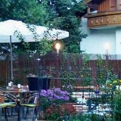 Mirtylles, Bad Endorf, Bayern