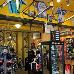 Bike Stores Vancouver The Bike Gallery Vancouver