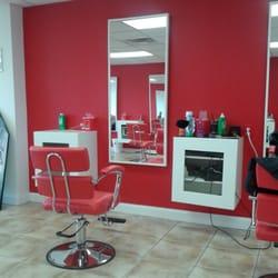 Barber Shop Orlando : ... Barber Shop - Orlando, FL, United States. Best barbershop in Orlando