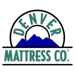 Denver Mattress Austin TX