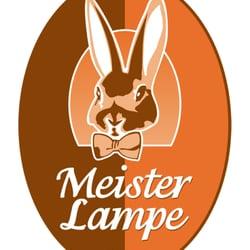 Meister Lampe, Köln, Nordrhein-Westfalen