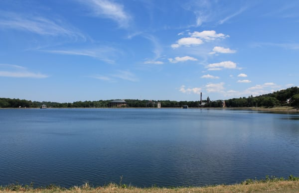 Boston Park Plaza - Back Bay - Boston, MA, United States | Yelp