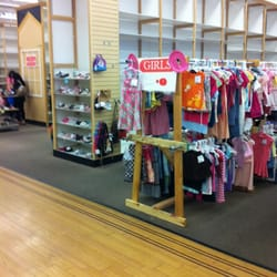 As They Grow Kids Consignment Event - Henderson #Vegas