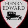 Henry Edward Airport Transfers