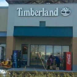 Riverhead Shoe Stores