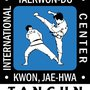 Tangun Taekwon-Do Center Hunkel Hans Ferdinand
