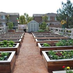 Terra Vista Apartments Rancho Cucamonga Reviews