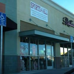 Bikes 4 Life Antioch Sports All Antioch CA