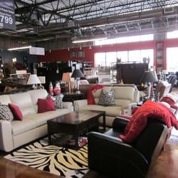 Furnish 123 Furniture Stores Yelp