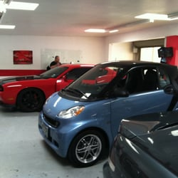 West coast tinting auto glass services san leandro ca for Cal west motors san leandro ca