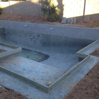 Sunkiss pools contractors mesa az yelp for Pool fill in mesa az
