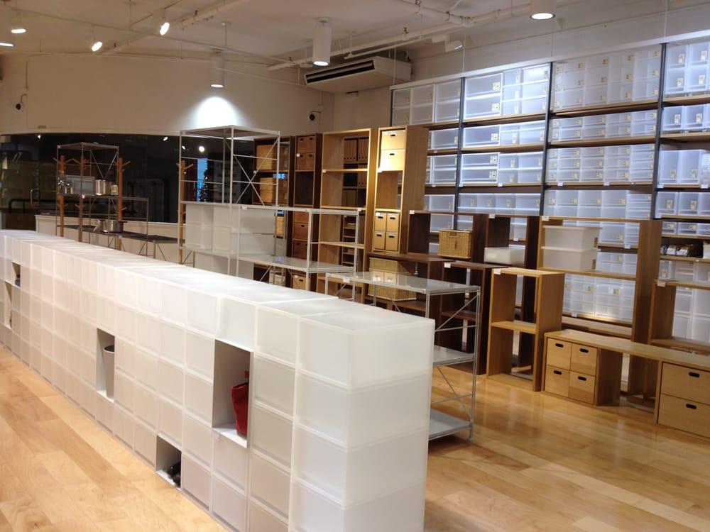 muji stacking shelf review 1