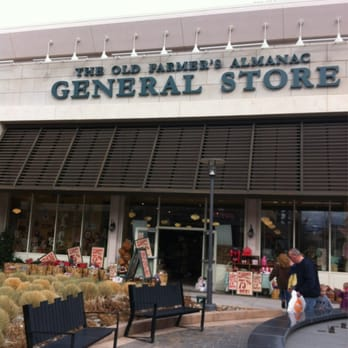 old general store front - photo #14