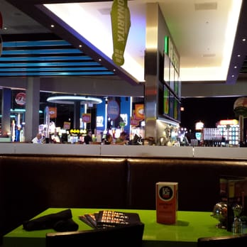 Things to do near Dave and Busters on TripAdvisor: See 3, reviews and 2, candid photos of things to do near Dave and Busters in Livonia, Michigan.