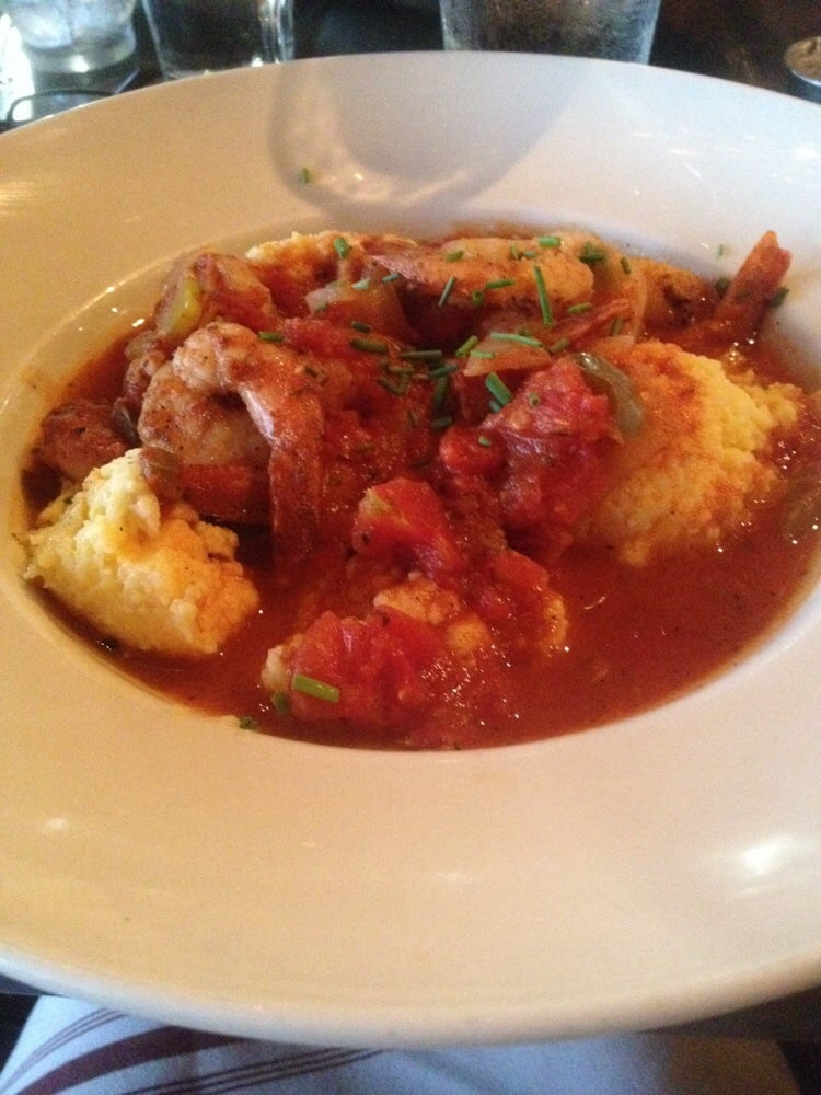 ... grits grits with tomatoes and shrimp maxie s shrimp and grits maxie s