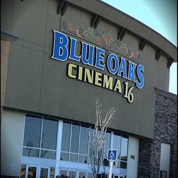 blue oaks century theatres rocklin ca yelp
