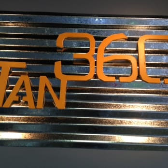 Tan 360 tanning salons greater downtown kansas city for 360 tanning salon