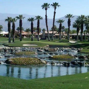Jw Marriott Desert Springs Resort Amp Spa Palm Desert Ca