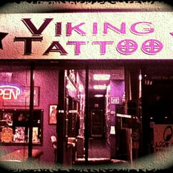 Tattoo removal cost omaha ne best tattoo removal for Tattoo shops in omaha ne