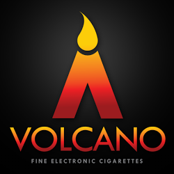 What is the most realistic e cigarette