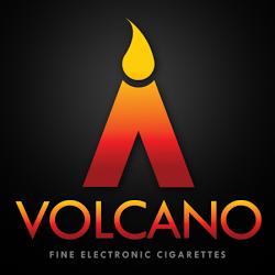 Electronic cigarettes Japanese study