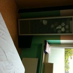 Praxis für Krankengymnastik & Massage - Rikke Bouwhuis & Ton, Ahaus, Nordrhein-Westfalen