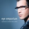 Eye Emporium Opticians