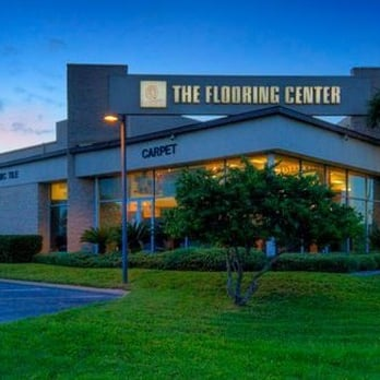 The flooring center carpeting lee road orlando fl for House of floors orlando florida