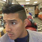 Oscar?s Barber Shop - Burbank - Burbank, CA - Yelp