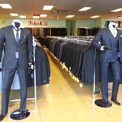 3 day suit broker baldwin park