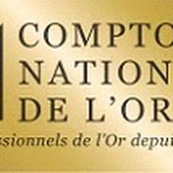Le Comptoir National de l'Or de Strasbourg-Tanneurs - Achat et, Strasbourg